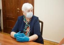 29 июля в поселок Прохоровка направились члены правительства региона, работающие по направлениям здравоохранения, строительства, ЖКХ