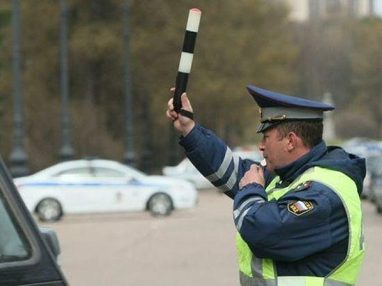 Тюменцы положительно оценивают проверки автоводителей на трезвость