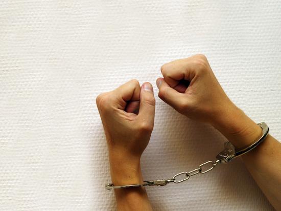 В Башкирии подросток отобрал у почтальона полмиллиона рублей