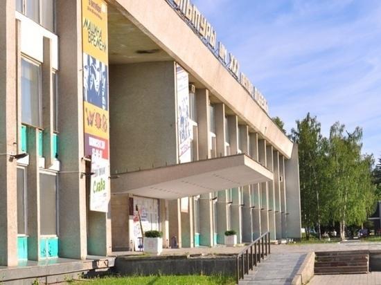 В Йошкар-Оле открывается Центр вакцинации от коронавируса