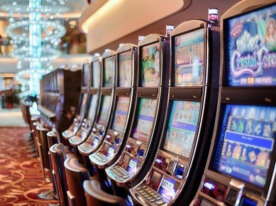 В Марий Эл суд рассмотрит дело организатора незаконных азартных игр