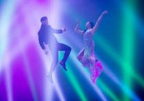 Вдохновившись успехом сниппета на трек «Someone like you», набравшим более 5 млн просмотров, NILETTO выпустил один из самых дорогих клипов в истории российского шоу-бизнеса