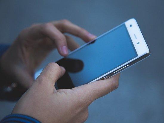 Названы опасные Android-приложения, которые лучше удалить