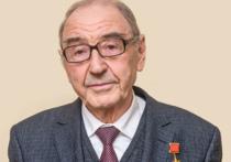 Последний член ГКЧП и «космический» министр СССР Олег Бакланов умер в среду, 28 июля, на своей даче в селе Иславское, что к западу от Москвы