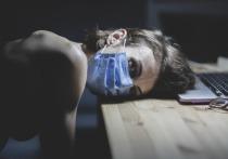 Германия: RKI опубликовал актуальную информацию -  3.142 выявленных случая заражения коронавирусом за сутки, коэффициент - 16,0