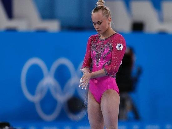 Шестой  соревновательный день Олимпийских игр в Токио принес нашей сборной новую порцию медалей. «МК-Спорт» следил за происходящим в Токио.