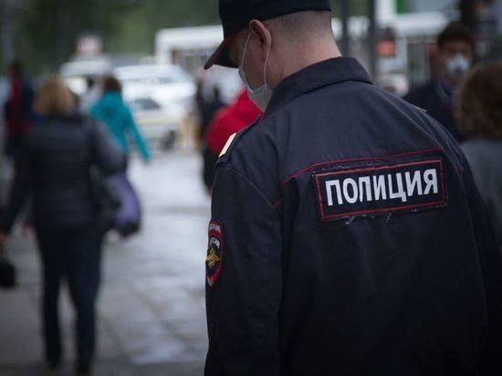 Куратора благоустройства в Советском округе Омска силовики заподозрили в растрате