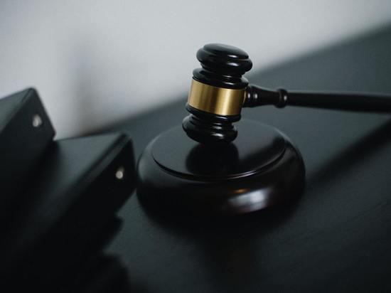 Решение Гааги противоречит российскому законодательству