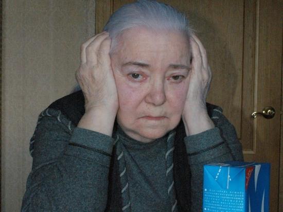 """Эксперт Беляев прокомментировал снижение реальных пенсий: """"Ударило ощутимо"""""""