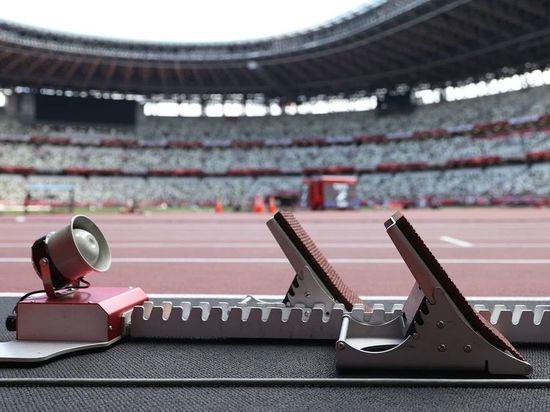 Когда и за кем следить на Олимпиаде: расписание трансляций на 30 июля