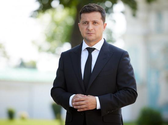 Откуда взялась идея отделить Украину от России