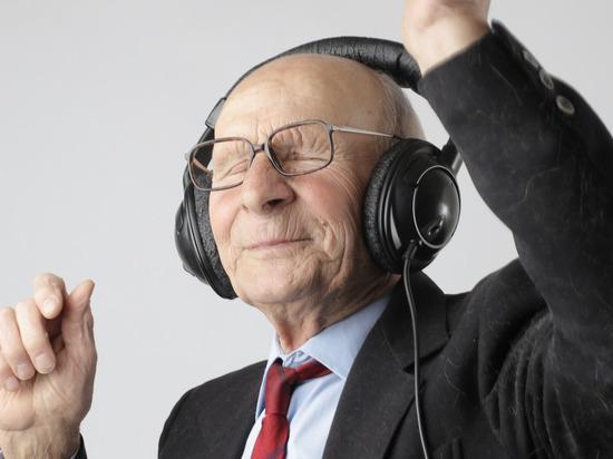 Дожить до глубокой старости можно, если придерживаться секрета долголетия, который состоит из трех составляющих