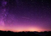 Астрологи заявили, что среди знаков зодиака те, для которых наиболее характерно постоянство в романтических отношениях