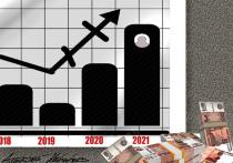 В круговерти забот последних месяцев, казалось бы, подзабыта тема индексации пенсий работающим пенсионерам, которую те ждут уже 5 лет — с момента заморозки в конце 2016 года