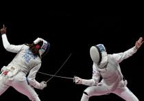 В шестой соревновательный день российские спортсмены добавили в зачет 5 медалей разного достоинства