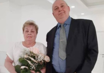 Пожилые супруги и их сын погибли в огненном ДТП в окрестностях подмосковного Лыткарина утром 29 июля