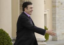 Бывший президент Грузии Михаил Саакашвили заявил, что собирается вернуться на родину осенью 2021 года, чтобы помочь своему народу выбраться из нищеты