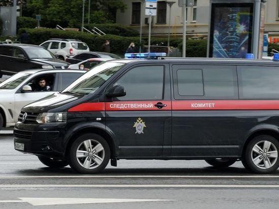 В Мордовии три человека насмерть отравились спиртом