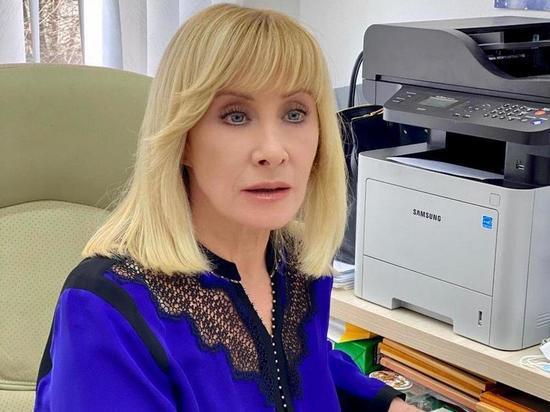 «70% россиян - за закон о профилактике семейно-бытового насилия»