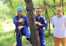 В Хабаровском крае в рамках реализации проекта «Содействие занятости» нацпроекта «Демография» продолжается обучение граждан, находящихся в поиске работы и повышающих квалификацию