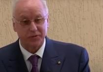 Бастрыкин поручил проверить постановку «Современника» на оскорбление ветеранов
