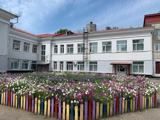 Приемка школ к новому учебному году стартовала в Приамурье