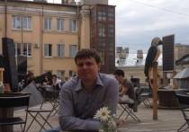 Прокуратура не утвердила обвинительное заключение по делу юриста «Томского пива»