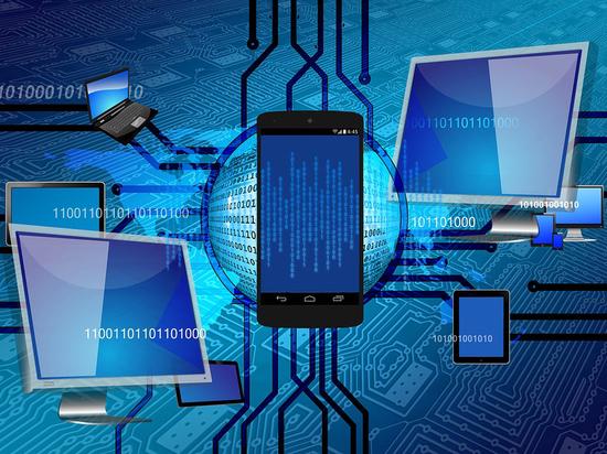 Эксперты обсудили вопросы развития IT-отрасли в Тюменской области
