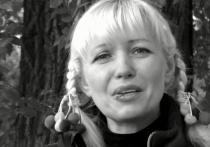 Уволенная за фото 18+ педагог из Магнитогорска подала иск в ЕСПЧ