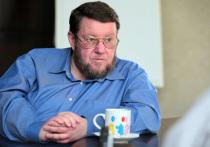 Украинские политики тяжело переживают поражение в войне против «Северного потока-2» и даже нервничают