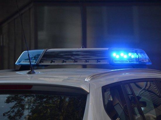В тумбочке на дне озера в Карелии обнаружили тело пропавшей женщины