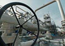 Американский обозреватель Диана Фрэнсис заявила о том, что Россия применила специальный маневр, с помощью которого вынудила Запад дать согласие на достройку газопровод «Северный поток-2»