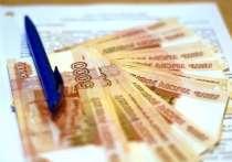 Благодаря действующей в Ставрополе государственной поддержке в виде социального контракта уже почти 500 горожан смогли начать свое дело, получив в общей сумме около 50 миллионов рублей