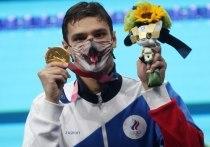 Евгений Рылов – тот парень в маске с мордой кота