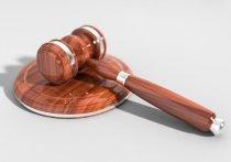 В Новороссийске осудили адвоката за попытку обмануть подзащитного