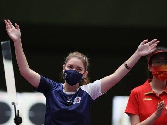 Седьмой соревновательный день Олимпийских игр в Токио обещает принести нашей сборной новую порцию медалей. «МК-Спорт» следит за происходящим в Токио.
