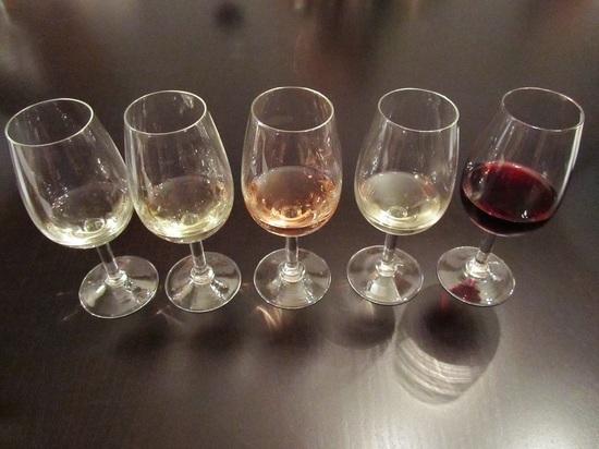 В Роскачестве оценили ужесточение требований к производителям игристых вин