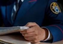 Убил подругу за заявление в полицию: 8 лет «строгача» получил мужчина из Аксарки