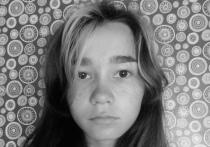 В Хакасии 16-летняя девочка не вернулась домой с коровьего выпаса