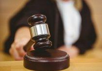 Брянца осудили за пьяное нападение на полицейского