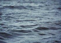 В тумбочке на дне озера в Карелии обнаружили тело женщины