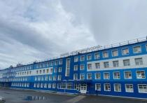 На руднике «Комсомольский» в Красноярском крае погиб рабочий