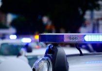 Убивший девятиклассницу подполковник полиции мог быть ее любовником