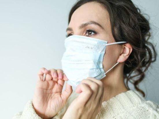 Плюс 132: статистика по коронавирусу в Приамурье за 30 июля