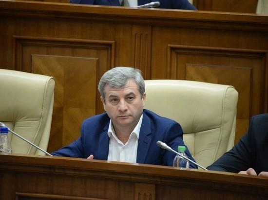 Фуркулицэ: Мы не поддержим кандидатуру Гаврилицэ на пост премьера