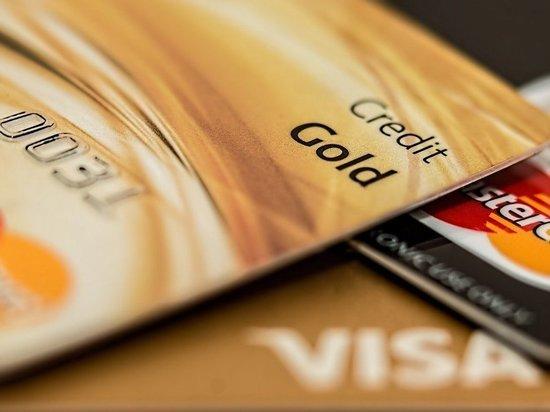 Россиянам дали советы, как не нажить проблем с кредитами