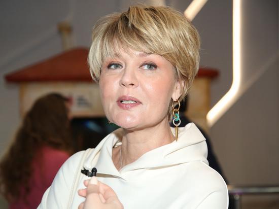 Знаменитый режиссер скончался в начале июля