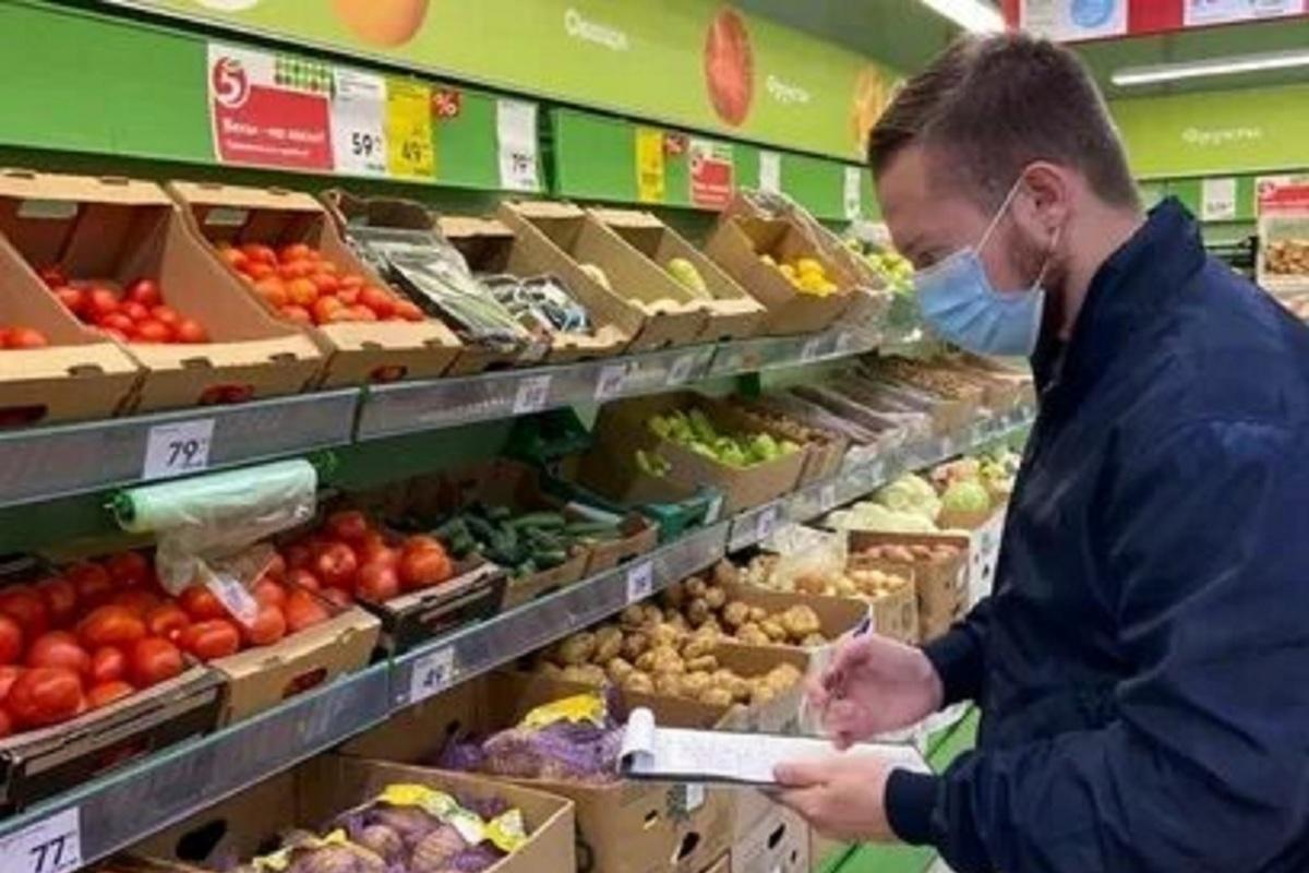 Татьяна Быстрякова: Костромская область отрабатывает комплекс мер по снижению цен на сельхоз продукцию