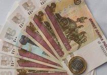 Алтайский край получит 1 млрд рублей на «укрепление стабильности бюджетных систем»