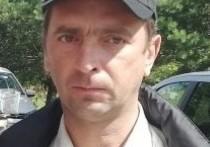 В Пскове нашли мужчину, пропавшего 2 года назад